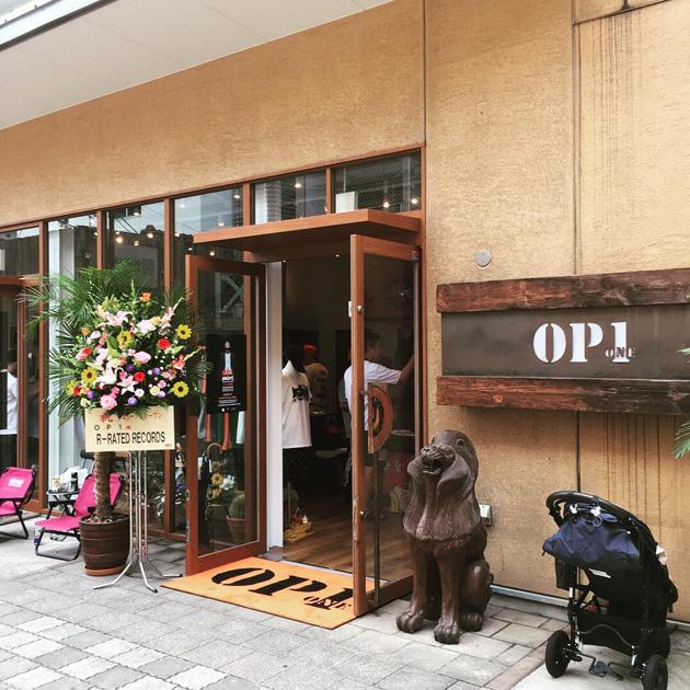 fukuoka201707-6.jpg