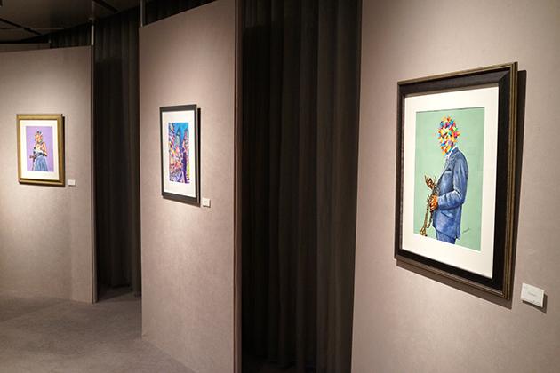 hino-exhibition3.jpg