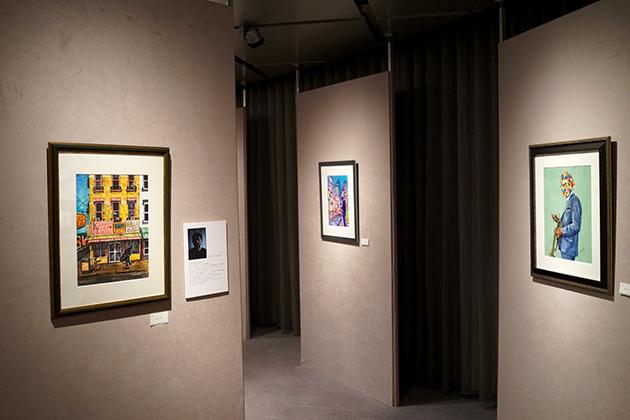 hino-exhibition4.jpg