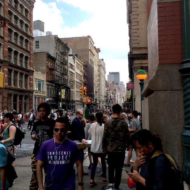 newyork2016-13.jpg