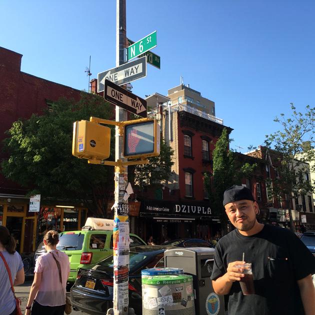 newyork2016-2.jpg