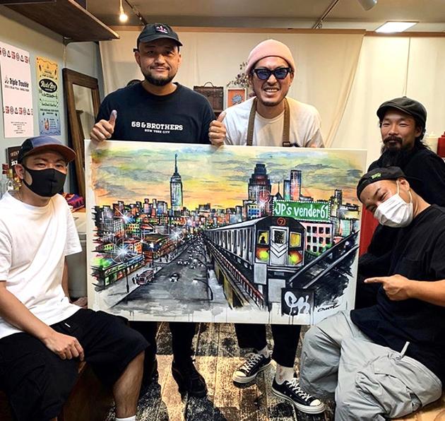 okayama2020-2.jpg