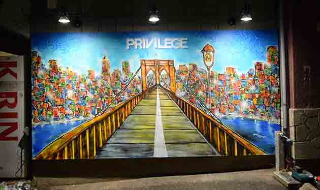 privilege-niigata3.jpg