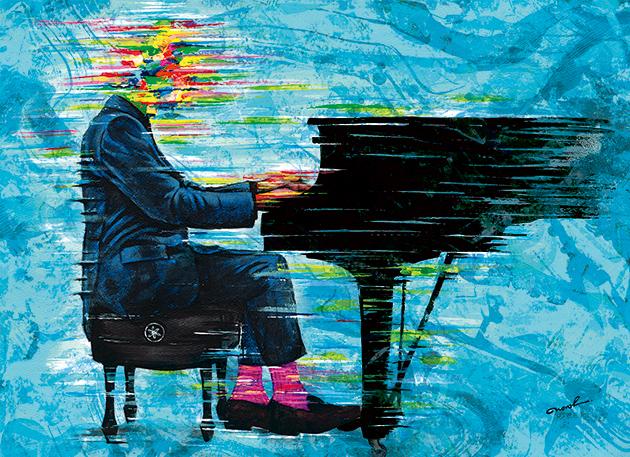2021-pic-piano2sample.jpg