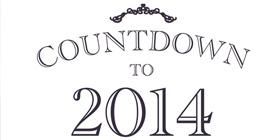 12/31(tue)@岐阜Alffo COUNTDOWN2014