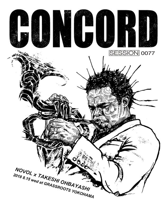 concord77-2.jpg