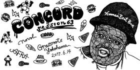 CONCORD session63