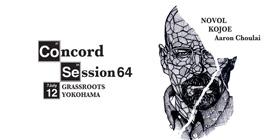 CONCORDsession64