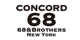 CONCORD session68
