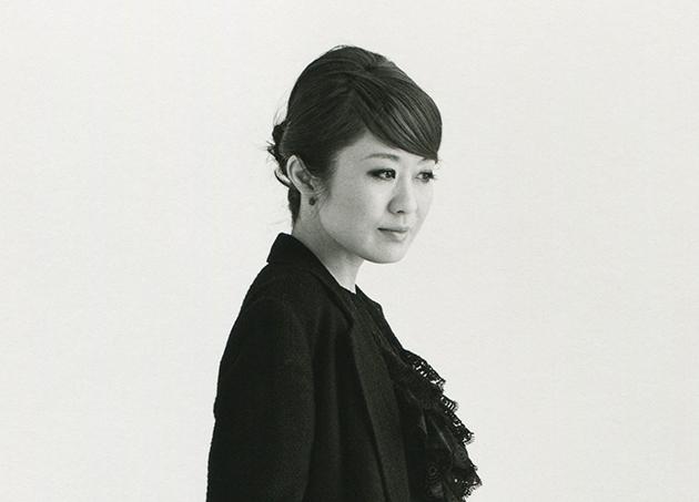 hiroko_ostuka011-1.jpg