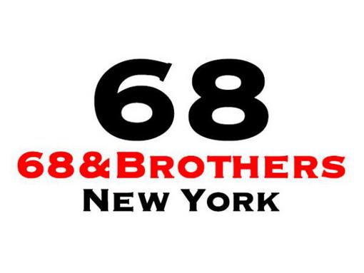 logo_68BROTHERS.jpg