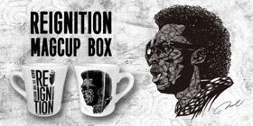 マグカップ BOX SET