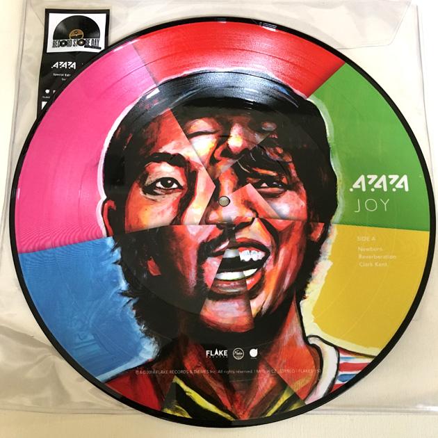 atata-vinyl.jpg