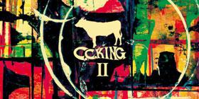 C.C.KING : C.C.KING Ⅱ