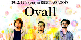 SESSION12-OVALL