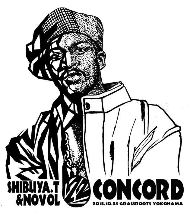 concord22-t.jpg
