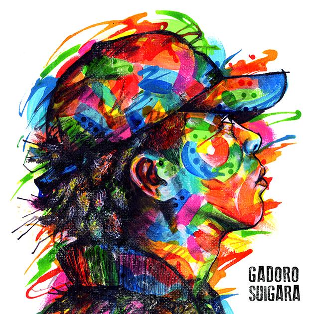 gadoro2019-h1.jpg