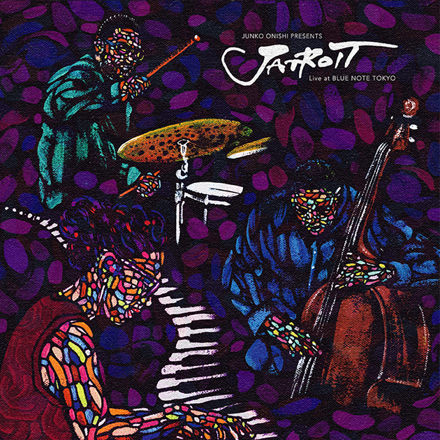 jatroit-LP1.jpg