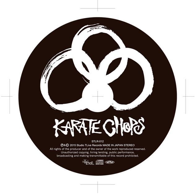 karatechops-label.jpg