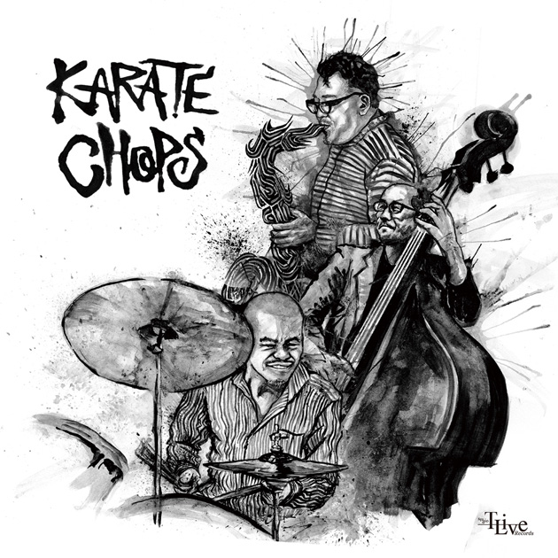 karatechops_h1.jpg