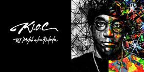 DJ MITCH a.k.a ROCKSTA : K.O.C #1 #2