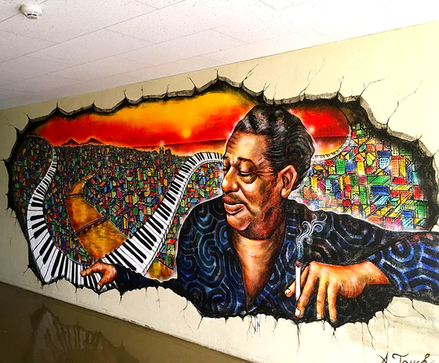 niigata-mural1.jpg