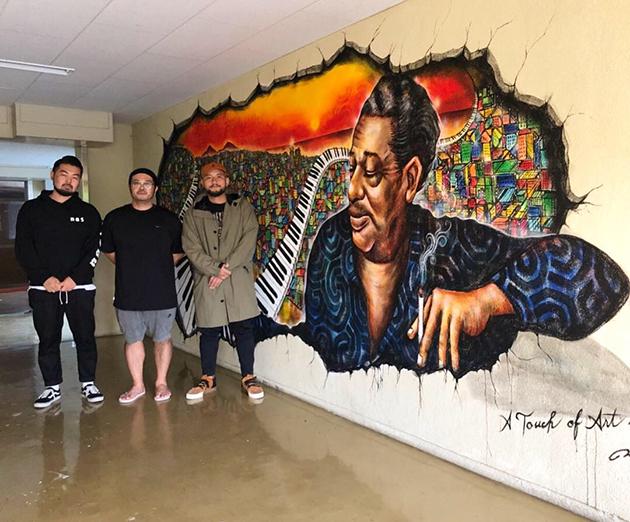 niigata-mural3.jpg
