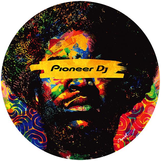 pioneer-smat.jpg