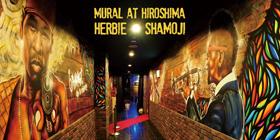 SHAMOJI-HERBIE