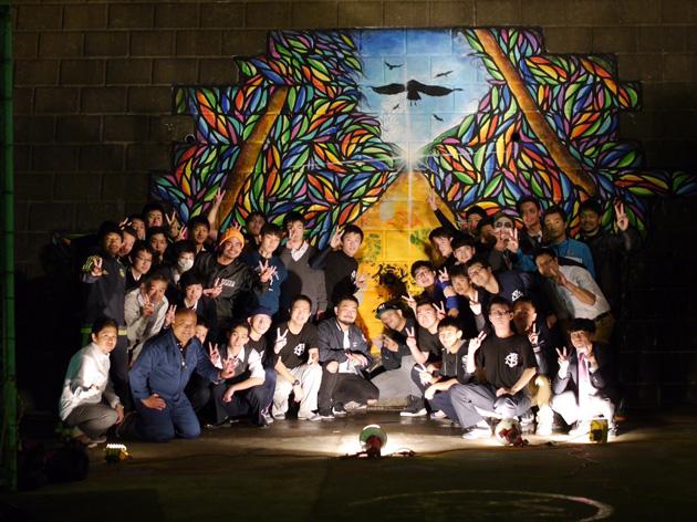 shoryo-mural2.jpg