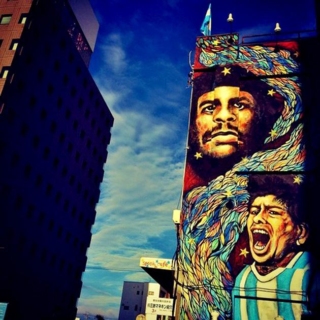 sposic-mural2.jpg
