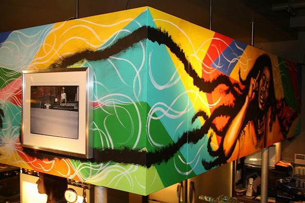 sposic-mural5-1.jpg