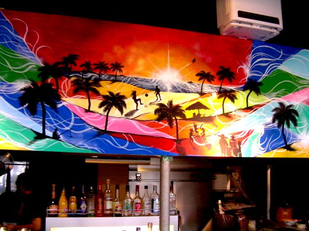 sposic-mural5.jpg