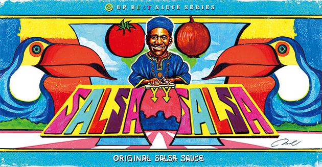 wadaka-salsa1.jpg
