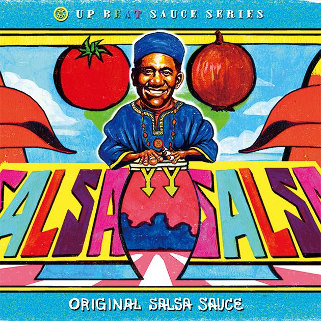 wadaka-salsa2.jpg